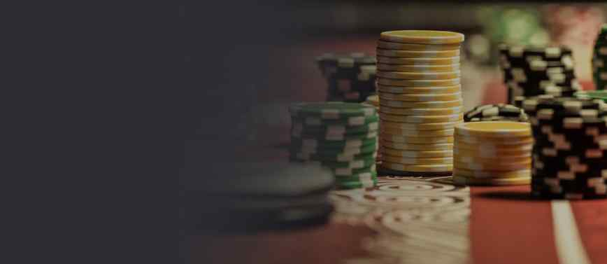 RE-Raise Deep Stack