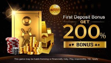 https://www.khelo365.com/poker-promotions/first-deposit-bonus