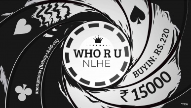 https://www.khelo365.com/poker-promotions/who-r-u