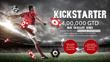 https://www.khelo365.com/poker-promotions/kickstarter