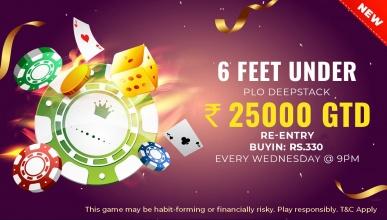 https://www.khelo365.com/poker-promotions/6-feet-under