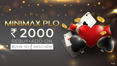 https://www.khelo365.com/poker-promotions/minimax-omaha