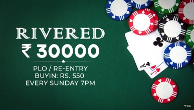 https://www.khelo365.com/poker-promotions/rivered