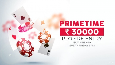 https://www.khelo365.com/poker-promotions/prime-time
