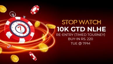 https://www.khelo365.com/poker-promotions/stop-watch