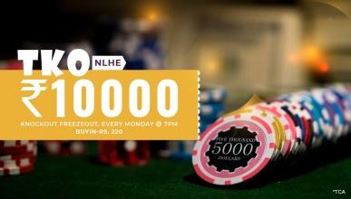 https://www.khelo365.com/poker-promotions/tko