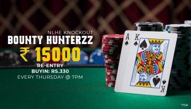 https://www.khelo365.com/poker-promotions/bounty-hunterzz