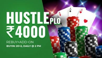 https://www.khelo365.com/poker-promotions/hustle-omaha