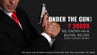 https://www.khelo365.com/poker-promotions/under-the-gun