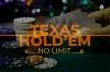 Game Texas