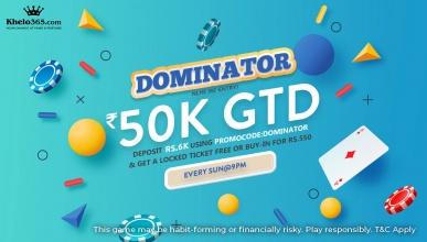 https://www.khelo365.com/poker-promotions/dominator