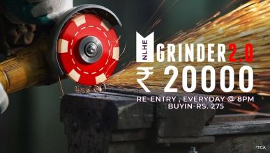https://www.khelo365.com/poker-promotions/grinder