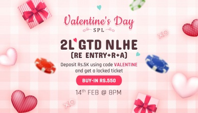 https://www.khelo365.com/poker-promotions/valentines-day-special