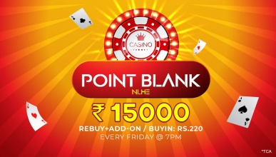 https://www.khelo365.com/poker-promotions/point-blank