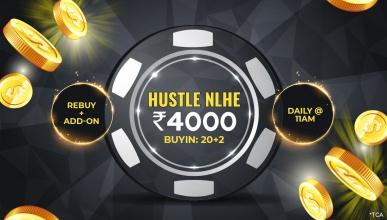 https://www.khelo365.com/poker-promotions/hustle-holdem