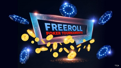 https://www.khelo365.com/poker-promotions/freeroll-poker-tournaments-india