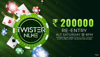 https://www.khelo365.com/poker-promotions/twister