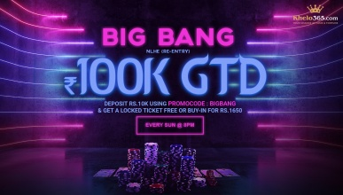 https://www.khelo365.com/poker-promotions/big-bang