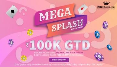 https://www.khelo365.com/poker-promotions/mega-splash