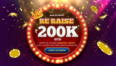 https://www.khelo365.com/poker-promotions/re-raise-deep-stack