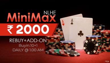 https://www.khelo365.com/poker-promotions/minimax-holdem