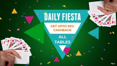 https://www.khelo365.com/poker-promotions/daily-fiesta