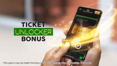 https://www.khelo365.com/poker-promotions/ticket-unlocker-bonus
