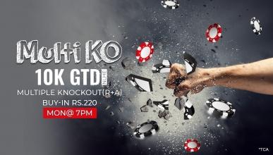 https://www.khelo365.com/poker-promotions/multi-ko