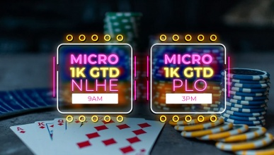 https://www.khelo365.com/poker-promotions/micro-tournaments