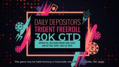 https://www.khelo365.com/poker-promotions/daily-depositor-freeroll-poker