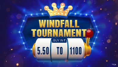 https://www.khelo365.com/poker-promotions/windfall-tournaments